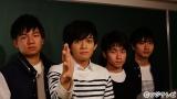 フジテレビ系『今夜はナゾトレ』に出演して注目を浴びる東京大学の学生たちによる謎解き制作集団「AnotherVision」