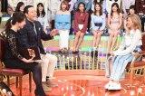 日本テレビ系バラエティ番組『1周回って知らない話』(毎週水曜 後7:00)では知られざるローラの一面に迫る (C)日本テレビ