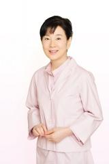 映画『北の桜守』に主演する吉永小百合。通算120本目の出演作となる