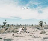 『第9回CDショップ大賞2017』入選作品 Aimer『daydream』