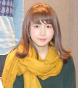 SKE48の大場美奈 (C)ORICON NewS inc.