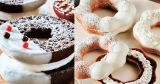 """""""ふわもっちり""""食感が新しい『焼きマシュマロチョコレート』がホワイトバージョンで登場!"""