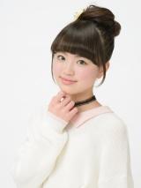 「すイエんサーガールズ」西川茉佑 2003年10月24日生まれ、「ニコ☆プチ」モデル