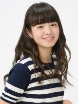 「すイエんサーガールズ」横田真悠 1999年6月30日生まれ、東京都出身。「セブンティーン」モデル