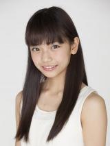 「すイエんサーガールズ」西尾美恋(※新メンバー)2002年9月17日生まれ、広島県出身。「ポップティーン」モデル