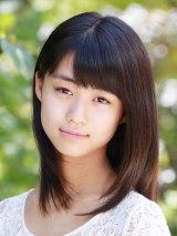 「すイエんサーガールズ」多田成美(※新メンバー)2003年6月24日生まれ、東京都出身。「ニコラ」モデル