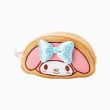 『クッキー形ポーチ(マイメロディ)』(税込価格:1944円)