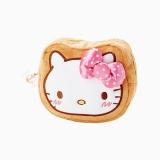 『クッキー形ポーチ(ハローキティ)』(税込価格:1944円)