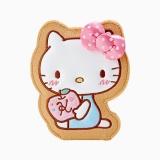 『クッキー形ミラー(ハローキティ)』(税込価格:2160円)