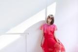 6thシングルをリリースする大原櫻子