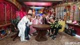 18日、25日に放送されるフジテレビ系バラエティー番組『久保みねヒャダこじらせナイト』(深夜25:45)に古坂大魔王が出演