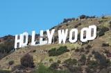 ロサンゼルスで必ず訪れたい観光スポットを紹介する