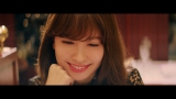小嶋陽菜のAKB48卒業曲「気づかれないように…」MVより