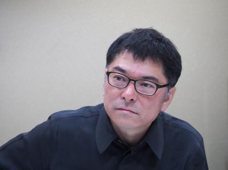 「気づかれないように…」MV監督を務めた高橋栄樹氏