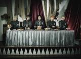 2月28日放送、NHK『うたコン』にX4が出演