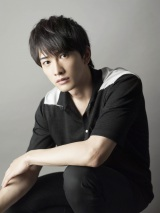 ドラマ『人は見た目が100パーセント』に出演する劇団EXILEの町田啓太