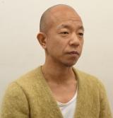 ドッキリの極意を明かしたバイきんぐ・小峠英二 (C)ORICON NewS inc.
