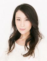 2月24日放送、NHK・BSプレミアム『スイーツ マジック』ゲストの女優・雛形あきこと、