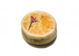 餅とクリームチーズを練り込んだ粒あんがポイント『桜餅あんぱん』
