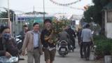 ベトナムで暮らすリアルな人々が出演し、いまのベトナムを語る(C)テレビ東京