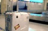 空港で預けた荷物が紛失!? 万が一に備えた対処法や予防策を紹介する