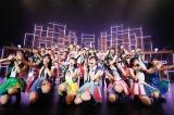 小泉今日子の「なんてったってアイドル」もカバー(C)AKS