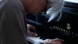 坂本龍一のドキュメンタリー映画『RYUICHI SAKAMOTO DOCUMENTARY PROJECT(仮題)』の公開が決定
