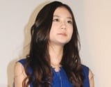 清水富美加 (C)ORICON NewS inc.