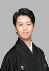 市川海老蔵第四回自主公演『ABKAI 2017』に出演する中村壱太郎