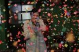 『べっぴんさん』クランクアップ&芳根京子の20歳の誕生日を祝うサプライズも行われた