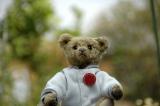 さまざまなシーンで活用できる多義語「bear」の使い方を紹介!