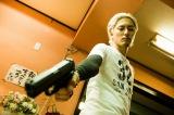 『全員死刑』で映画初主演を務める間宮祥太朗 (C)2017「全員死刑」製作委員会