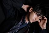 4月5日にメジャーデビューする田口淳之介