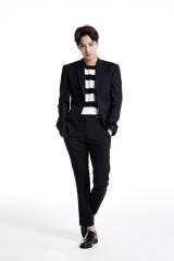 EXOのメンバー・カイが日本のドラマに初主演。向田邦子原作『連続ドラマW 春が来た』制作決定