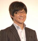 4月スタートの『にちようチャップリン』でMCを務める内村光良 (C)ORICON NewS inc.