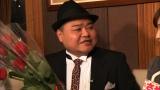 3月5日深夜放送、関西テレビ『NMBとかたるくん』吉本新喜劇座長・川畑泰史(C)関西テレビ