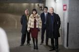 土曜ドラマ24『銀と金』#3より(C)テレビ東京