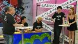 極楽とんぼ・山本圭壱と加藤紗里が因縁のガチバトル (C)ORICON NewS inc.
