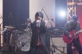 エレカシが、松田聖子、ちあきなおみの名曲を初カバー(C)NHK