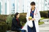 山本美月(C)関西テレビ
