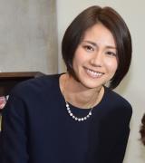 水木しげるさん追悼展に来場した松下奈緒 (C)ORICON NewS inc.