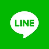 LINEが音楽レーベル「LINE RECORDS」を設立
