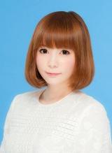 ラプンツェル役に中川翔子の声優続投も決定。歌唱を含む全てを吹き替え