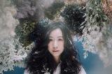 RADWIMPS野田洋次郎主演ドラマ『100 万円の女たち』の主題歌を担当するコトリンゴ