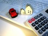 自動車保険の新規申し込み時、通常6等級スタートを7等級から契約する方法とは?