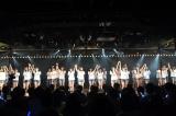 AKB48劇場ではAKB48&HKT48が特別公演(C)AKS