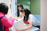 NGT48劇場=『東日本大震災復興支援特別公演』(C)AKS