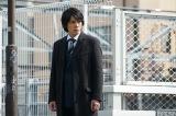 関西テレビ・フジテレビ系ドラマ『嘘の戦争』最終回(3月14日放送)より(C)関西テレビ