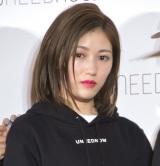主演ドラマのタイトル変更に不安を語ったAKB48・渡辺麻友 (C)ORICON NewS inc.