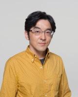 ドラマ25『SR サイタマノラッパー〜マイクの細道〜』村杉蝉之介の出演決定